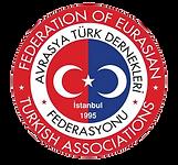 avrasya-fed-logo.png