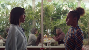 Insecure Episode 9: Lowkey Trying