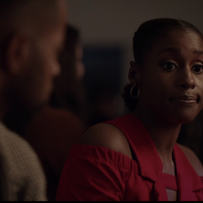 Insecure Episode 8: Lowkey Happy