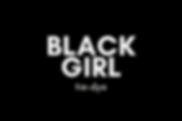 Copy of Black Girl Tie Dye Logo.png