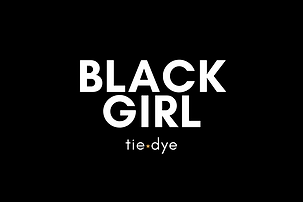 Copy of Black Girl Tie Dye Logo.png