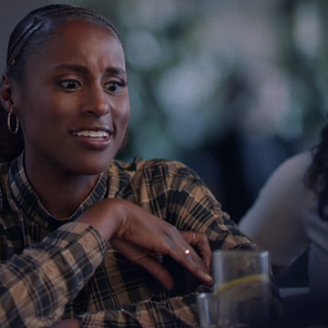 Insecure Episode 6: Lowkey Done