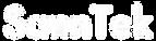 SannTek Logo