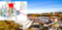Orienteringsfigur og bilde Teknobyen.JPG
