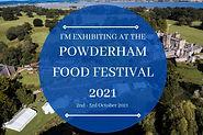 Powderham Food Festival.jpg