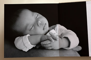 babyfotos-ravensburg.jpg