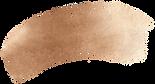 Rosé Streifen Designelement