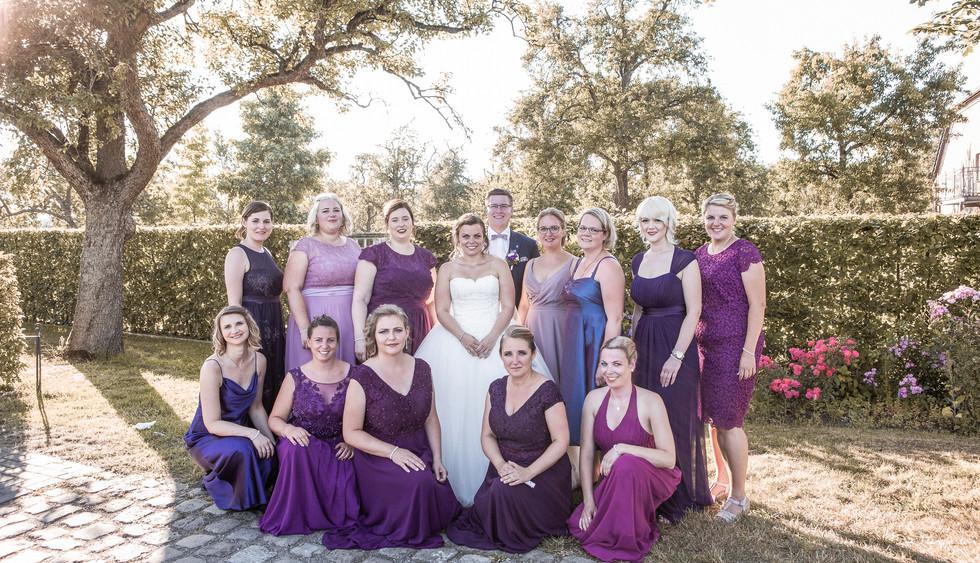 Website_Hochzeit_25.jpg