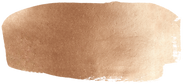 splotch-1-gold.png