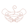Hands holding cup.png