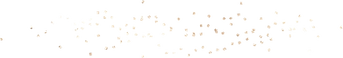 white-gold_0009_t.png