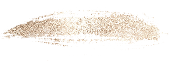 white-gold_0005_t.png