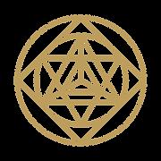 MerkabaPranaSphäre_Symbol.png