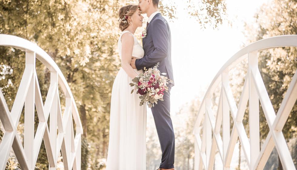 Website_Hochzeit_10.jpg