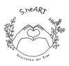 sheART_Logo_1@2x.png