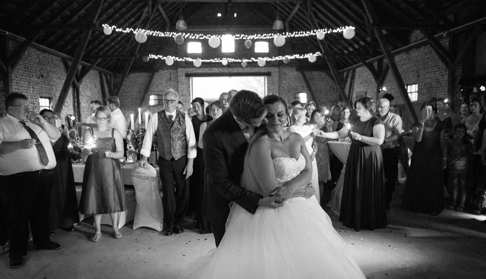 Website_Hochzeit_27.jpg