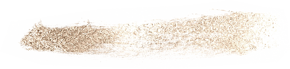 white-gold_0001_t.png
