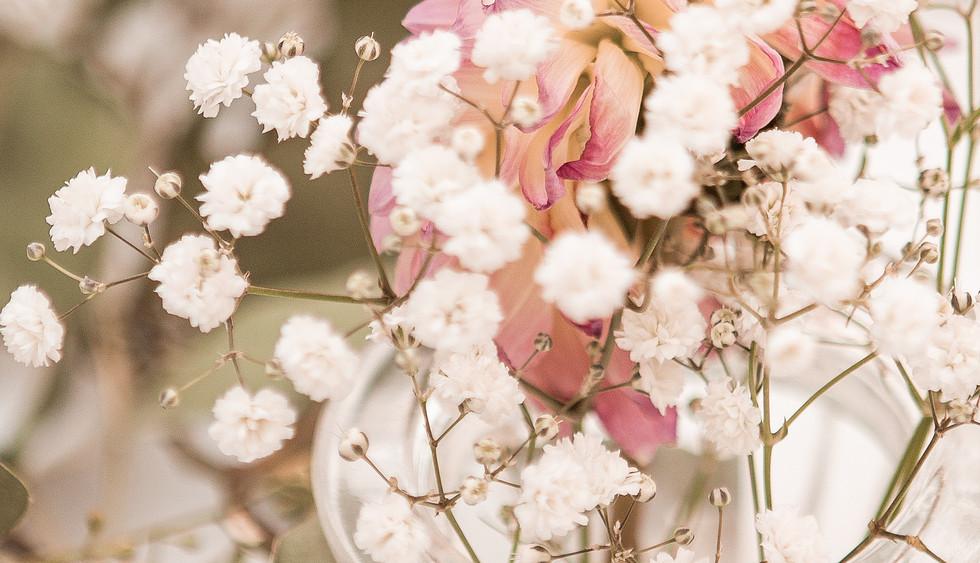 Website_Hochzeit_14.jpg