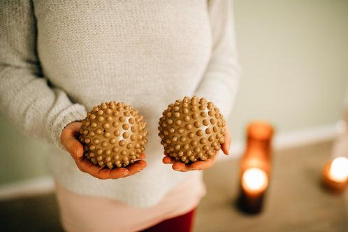Slings Myofaszial Massageball