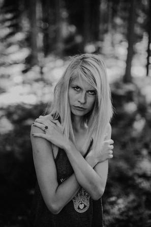 Laura-Frau-Herz-Janson-13.jpg