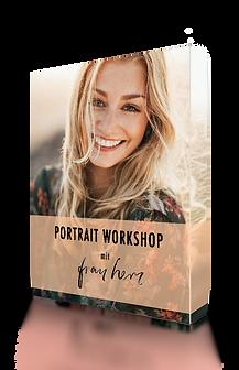 Portraitworkshop.png