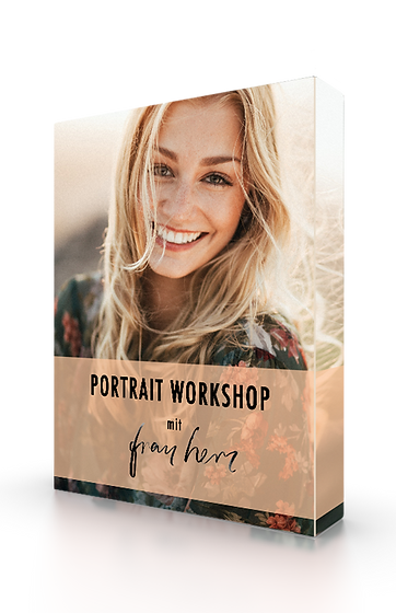 Portraitworkshop.png