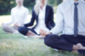 yogacraft-yoga-in-bayreuth-business-yoga