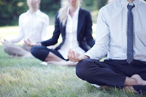 yogacraft-yoga-in-bayreuth-business-yoga