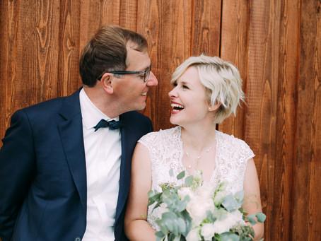 Tipps zur stressfreien Hochzeitsplanung