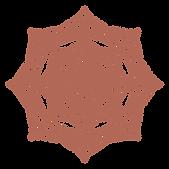 Mandala 2.png