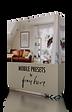 MobilePresets.png
