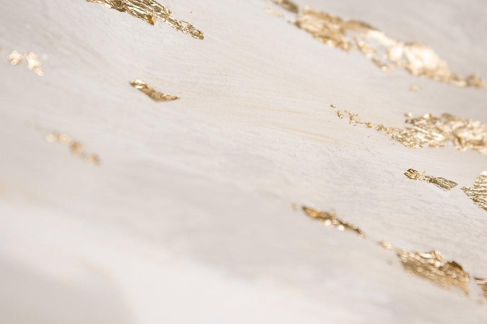 tender-white-10.jpg