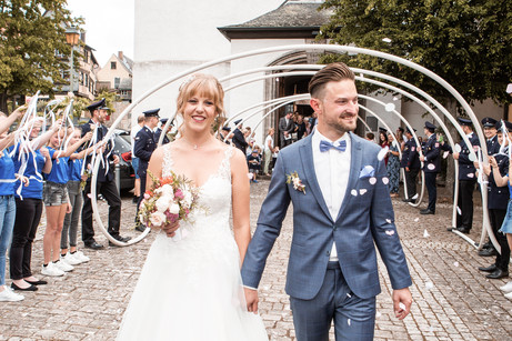Website_Hochzeit_40.jpg