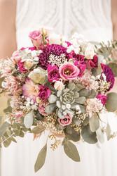 Website_Hochzeit_05.jpg