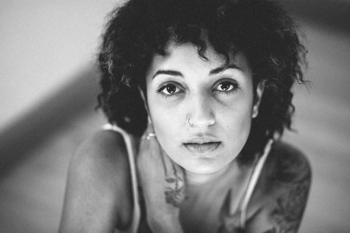 Alexandra-Richter-Gina-62.jpg