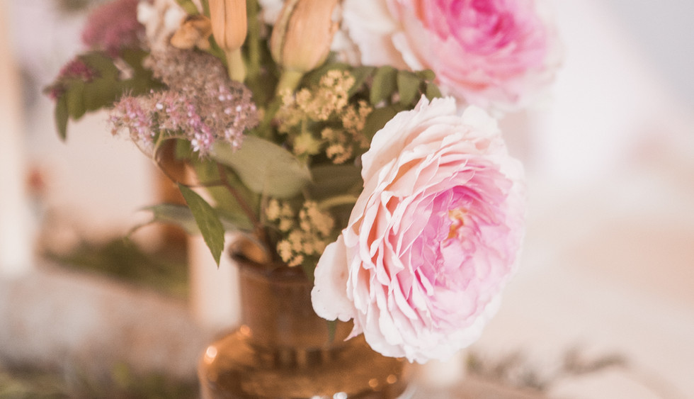 Website_Hochzeit_02.jpg