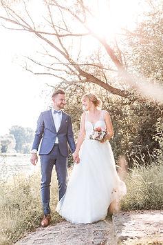 Isabel Semmel Fotografie Hochzeit 1