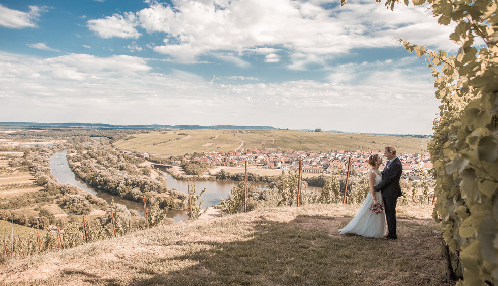 Website_Hochzeit_18.jpg