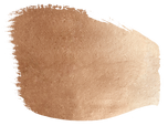 splotch-7-gold.png