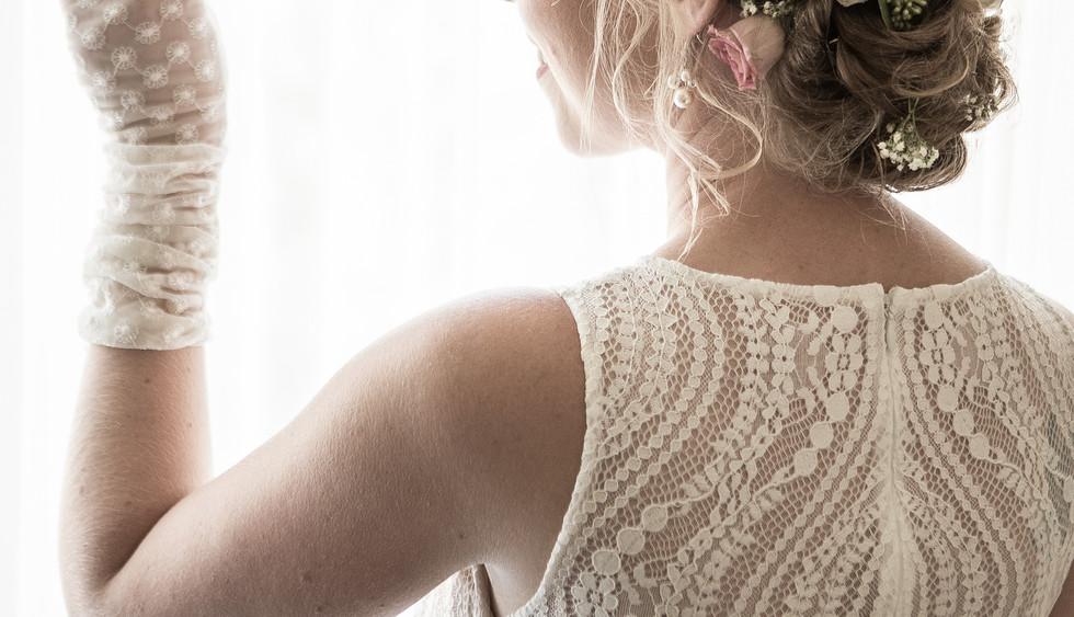 Website_Hochzeit_13.jpg