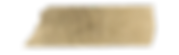 gold_02.png