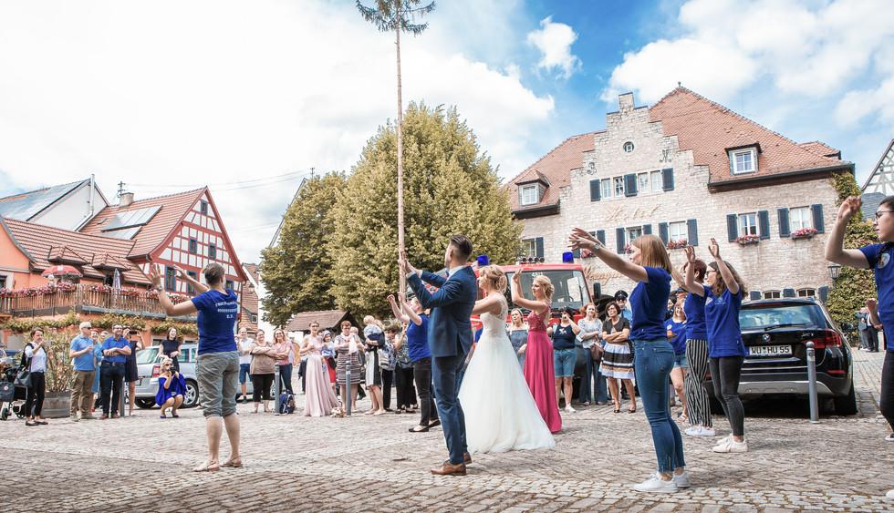 Website_Hochzeit_38.jpg
