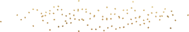 white-gold_0021_g.png