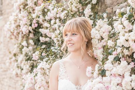 Website_Hochzeit_32.jpg