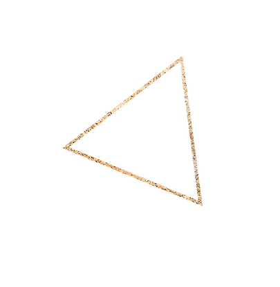 gold (38).png