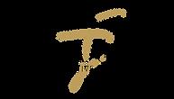 Tanja_Logo_neu.png