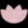 Lotus Flower 2 Kopie.png