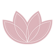 Lotus Flower 2 Kopie.png