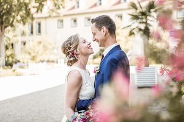 Website_Hochzeit_12.jpg