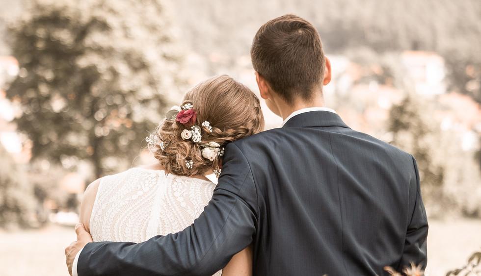 Website_Hochzeit_08.jpg